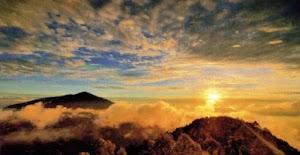 Why You Must Go to Samosir - Lake Toba Indonesia?