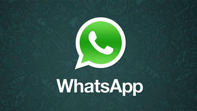Whatsapp will adding a new feature to add users to groups only with admin permission - Qasimtricks.com