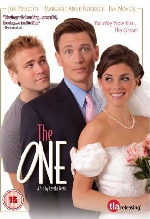 The One, 2011, film