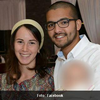 Jovens palestinos matam soldado a facadas em mercado na Cisjordânia