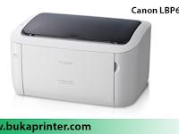 Review Kelebihan dan Spesifikasi serta Harga Printer Laser Canon LBP6030W di Bulan Juli 2017