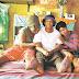Family Terrorised By Horny Tokoloshes