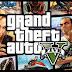 شرح و تحميل لعبة GTA Grand Theft Auto بآخر إصدار للأندرويد