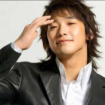 biodata lengkap jeong ji hun aktor korea