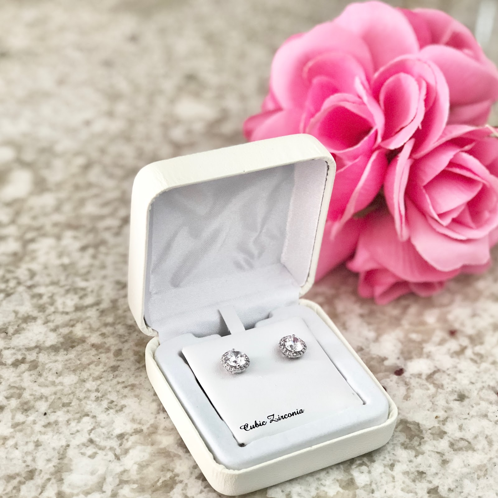 motherhood, motherhood marks, beauty marks, beauty spots, mother's day, earrings, present, mother present