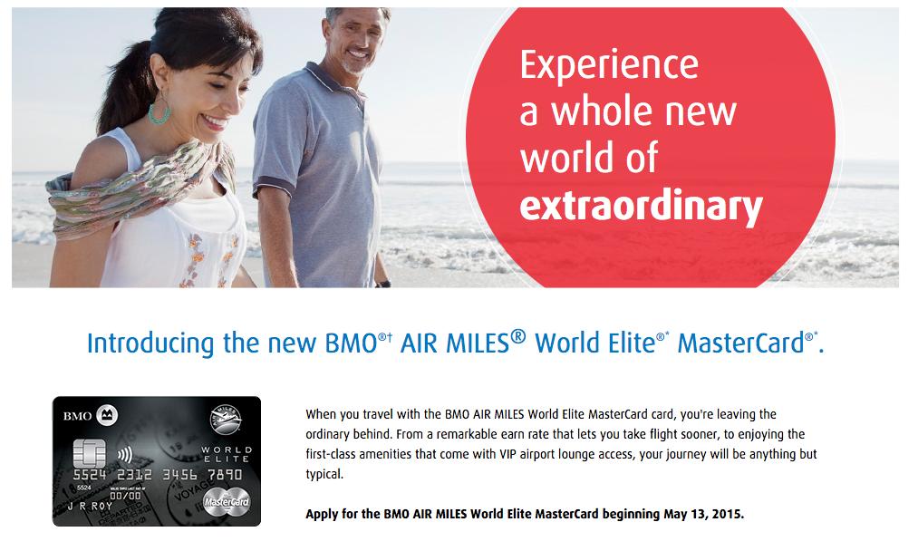 World Elite Mastercard Airport Lounge Access