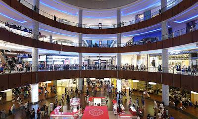 Jobs in Dubai: Latest Job Opportunities Available in Dubai Mall – Apply Now
