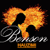 AUDIO | Benson - Hauzimi | Download mp3
