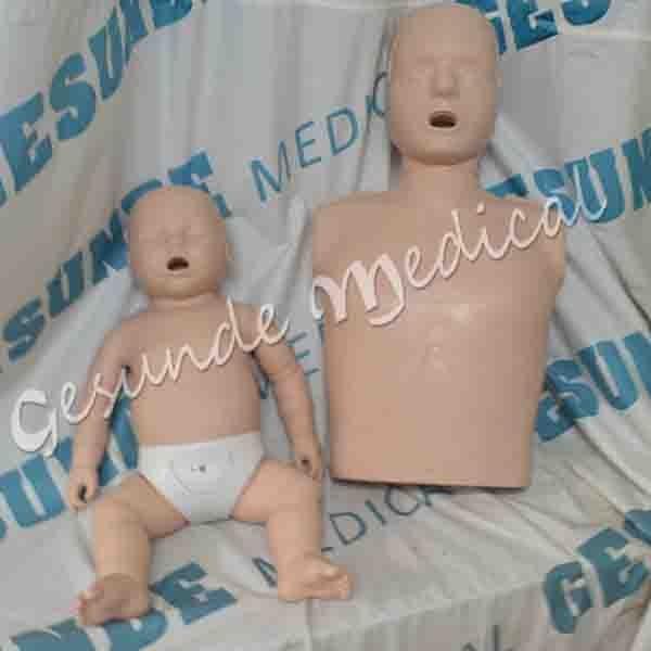 dimana beli manekin infant cpr