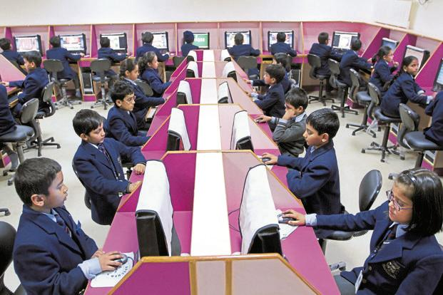 Pakistan: Sindh High Court Bars Private Schools From Raising Fees By More Than 5 Percent Annually