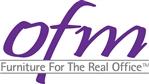 OFM Fulcrum Series
