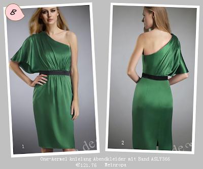 günstige abendkleider abiballkleider ballkleider online festliche kleider für hochzeit