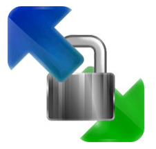 WinSCP 2016 Free Download Latest Version