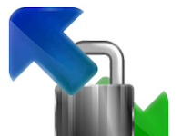 Download WinSCP 2020 Latest and Review