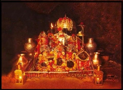 navratri the festival of nine nights post u  navratri festival in hindi navratri festival pictures navratri festival information navratri festival information in hindi navratri festival essay
