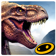 DINO HUNTER DEADLY SHORES Mod Hack Apk