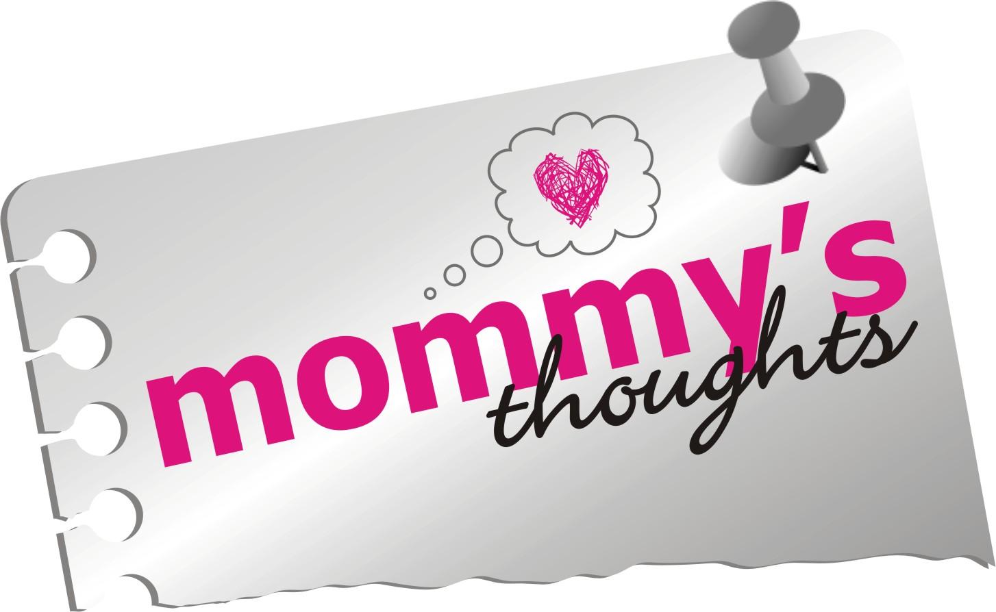 Πράγματα που μπορώ να κάνω με το παιδί μου από τότε που έγινα μάνα και δεν  τα έκανα πριν λόγω…της ηλικίας μου   318d04bc8a9