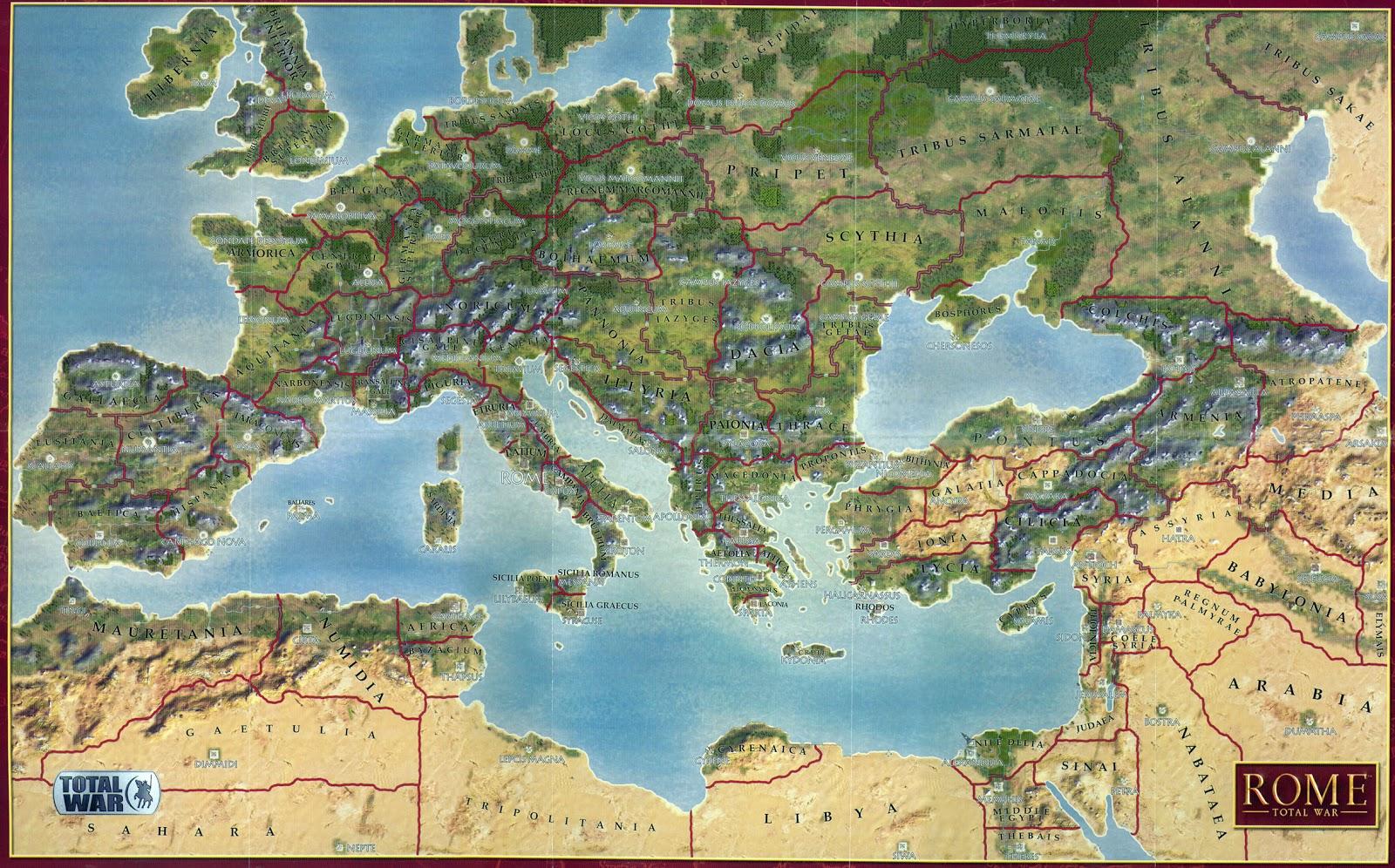 Visit us: http://pc-download-eu.blogspot.com/
