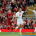 Akhiri Pramusim Liverpool Sukses Kalahkan Torino Dengan Skor 3-1