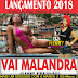DJ MÉURY A MUSA DAS PRODUÇÕES - VAI MALANDRA 2018 (LOOP PRESSÃO)