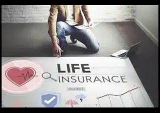alasan Mengapa harus memiliki produk asuransi