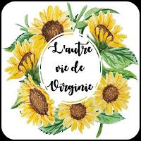 https://aj-orchidea-auteure.blogspot.fr