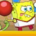 لعبة دودج بول شخصيات نكلودين