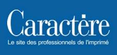 http://www.caractere.net/caractere-net/telegrammes/item/graph-2000-optimise-la-gestion-de-la-couleur