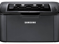 Samsung ML-1676P Driver Download