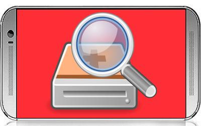 diskdigger pro النسخة المدفوعة 2019