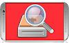 تحميل DiskDigger Pro file recovery النسخة المدفوعة مجانا احدث اصدار