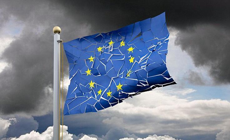 Ελιτίστικη και σκληρή για το Νότο η «νέα Ευρώπη»