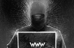 Hacker, Deep Web