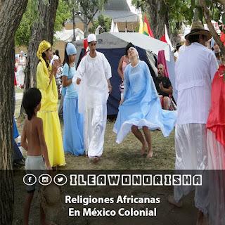 religiones-africanas-en-mexico-colonial-santeria