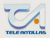 Teleantillas