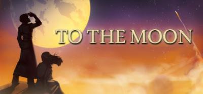 Game RPG To The Moon dapatkan adaptasi anime dalam bentuk movie