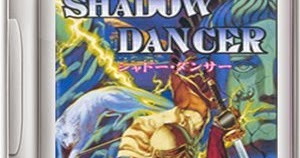Shadow dancer game free download