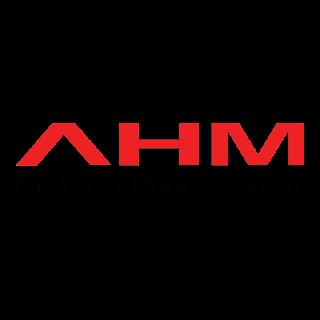 Penerimaan Staf Besar-besaran PT. Astra Honda Motor Untuk D3-S1 Semua Jurusan Sebagai Staf : 1. Costumer Care 2. Sales Office Head 3. Technical Service 4. Part Sales 5. Analyst 6. Supervisor