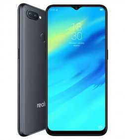 Download RMX1801 / RMX1807 Oppo Realme 2 Pro Flash File