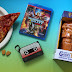Best Recipe Ever: Guardians of the Galaxy Vol. 2 Pizza Party