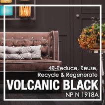 warna_modern_volcanic_black