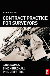 Download Contract Practice for Surveyors by Jack Ramus  Simon Birchall Phill Griffiths Free PDF