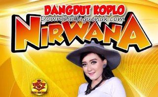 Koleksi Lagu Om Nirwana mp3 Vol 2 Full album Terbaru Gratis