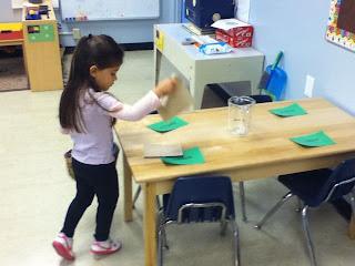 Mrs Hoehner S Preschool Classoom Tuesday November 27 2012