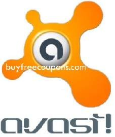 avast antivirus free activation codes & license keys