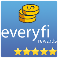 https://play.google.com/store/apps/details?id=com.fon.everyfi.rewards