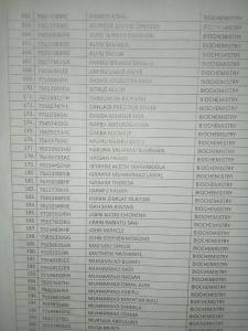 KSUSTA admission list
