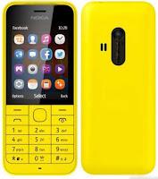 Harga HP Nokia 220