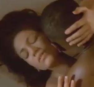 Video Porno De Jenifer 3