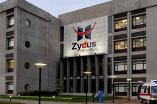 Zydus Hospitals Walk In For Multiple Position in Pharmacist